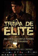 tropa-de-elite-elite-squad