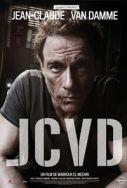 codename-jcvd