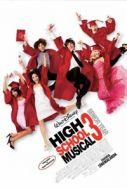 high-school-musical-3-senior-year