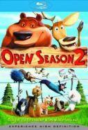 open-season-2