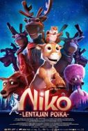 niko-the-way-to-the-stars