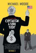 kapitalizm-bir-ask-hikayesi