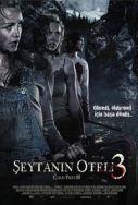 seytanin-oteli-3