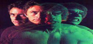 Hulk'un Tarihsel Gelişimi