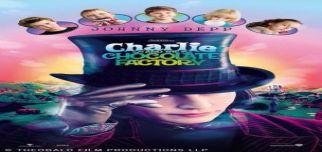 Jhonny Depp'in En İyi 13 Filmi