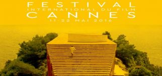 69. Cannes Film Festivali için Geri Sayım Başladı