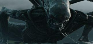 Alien: Covenant Filmi'nden Yeni Fragman ve Poster Yayınlandı