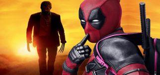 Deadpool 2 Filmi'nden Yeni Teaser Yayınlandı!