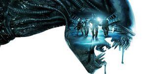 Alien: Covenant'tan Yeni Fotoğraflar ve James Franco Süprizi..