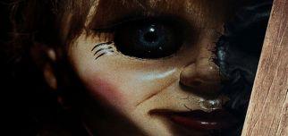 Annabelle: Creation'dan Tanıtım Videosu ve Poster Geldi