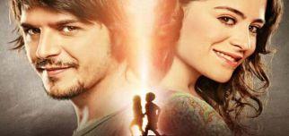 Aşk Tesadüfleri Sever 2