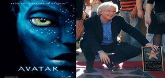 James Cameron ve yeni Avatar