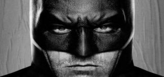 Matt Reeves de, Batman'i Yönetmeyecek !!!