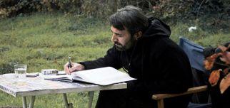 Zeki Demirkubuz ve Reha Erdem'den sinema dersi