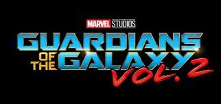Galaksinin Koruyucuları 2 'den Yeni TV Spotu Yayınlandı