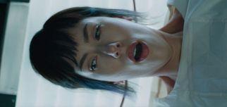 Scarlett Johansson'lı Kabuktaki Hayalet Klibi