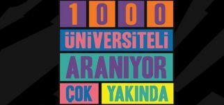 İKSV 1000 Üniversite Öğrencisi Arıyor