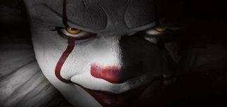 """Stephen King'in Ünlü Romanından uyarlanan """"IT""""den Yeni Fragman!"""
