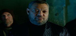 John Wick 2'den Laurence Fishburne'lu Yeni Klip