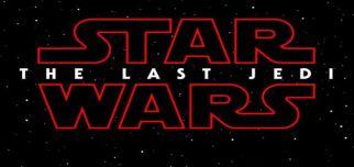 Star Wars: Episode VIII Filminin İsmi Belli Oldu