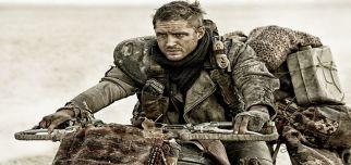 Yeni Mad Max Filmleri Geliyor