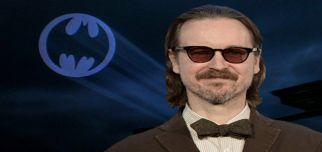 Batman'in Yönetmeni Belli Oldu