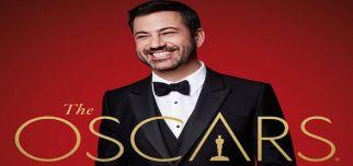 89. Akademi (Oscar) Ödülleri'nde Adaylar Belli Oldu