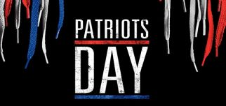 Patriots Day'den Yepyeni Fragman