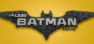 Lego Batman Filminden Yeni Tanıtım Videosu