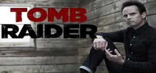 Tomb Raider'ın Kötü Adamı Belli Oldu