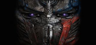 Transformers: The Last Knight 'tan İlk Fragman